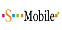 S-MOBILE phones