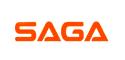 SAGA phones