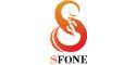 SFONE phones