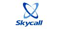 SKYCALL phones