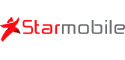 STARMOBILE phones