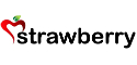 STRAWBERRY phones