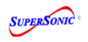 SUPERSONIC phones