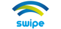 SWIPE phones