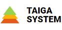 TAIGA SYSTEM phones