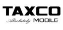 TAXCO phones