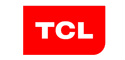 TCL phones