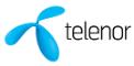 TELENOR phones
