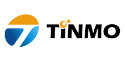 TINMO phones