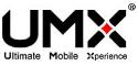 UMX phones