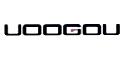 UOOGOU phones