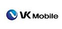 VK MOBILE phones