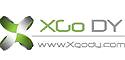 XGODY phones