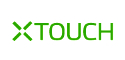 XTOUCH phones
