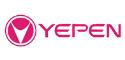 YEPEN phones