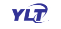 YLT phones