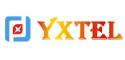 YXTEL phones