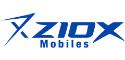 ZIOX phones
