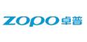 ZOPO phones