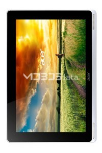 ACER ASPIRE SWITCH 10 specs