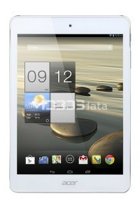 ACER ICONIA A1-830 specs
