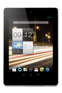 ACER ICONIA A1 specs