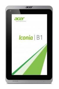 ACER ICONIA B1-720 specs