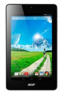 ACER ICONIA B1-730HD specs
