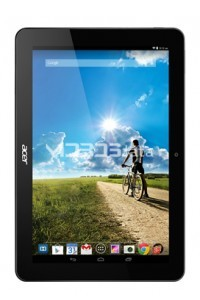 ACER ICONIA TAB 10 A3-A20FHD specs