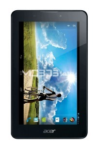 ACER ICONIA TAB 7 A1-713HD specs