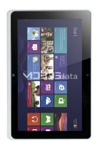 ACER ICONIA W510 32GB specs