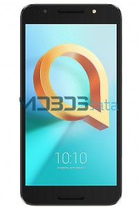 ALCATEL A3 PLUS 3G specs