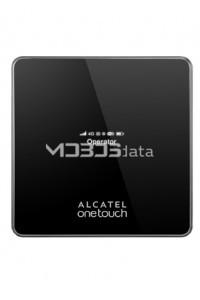 ALCATEL LINK Y850 specs