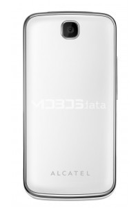 ALCATEL ONE TOUCH 20.10X specs