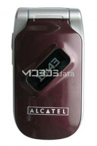 ALCATEL ONE TOUCH C651 specs