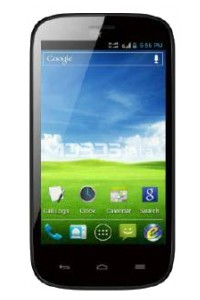 ALCATEL ONE TOUCH D668 CDMA specs