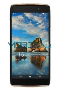 ALCATEL ONE TOUCH IDOL 4 PRO specs