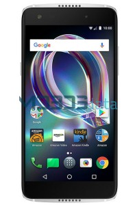 ALCATEL ONE TOUCH IDOL 5S specs