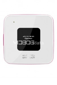 ALCATEL ONE TOUCH LINK Y855 specs