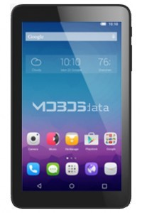 ALCATEL ONE TOUCH PIXI 3 7.0 4G specs