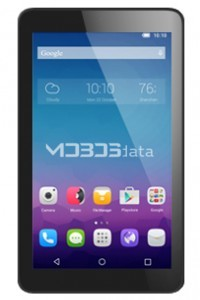 ALCATEL ONE TOUCH PIXI 3 7.0 specs