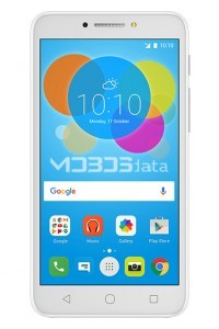 ALCATEL ONE TOUCH PIXI 4 5.5 specs
