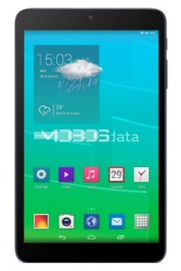 ALCATEL ONE TOUCH PIXI 8 specs