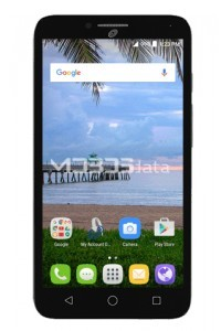 ALCATEL ONE TOUCH PIXI GLORY specs