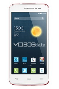 Alcatel one touch pop 2 5042y full specifications