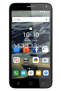 ALCATEL ONE TOUCH POP 4S specs