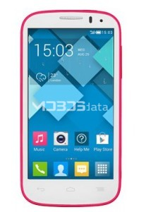 Alcatel one touch pop c5 5037x full specifications