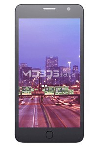 ALCATEL ONE TOUCH POP STAR LTE specs