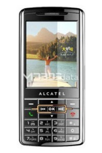 ALCATEL ONE TOUCH S696 specs