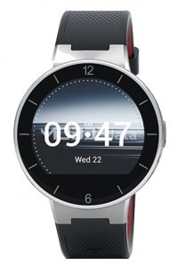 ALCATEL ONE TOUCH WATCH specs